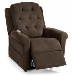 Dora Flexsteel Lift Chair