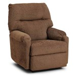 Jojo Best Home Lift Chair