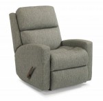 Catalina Flexsteel Recliner