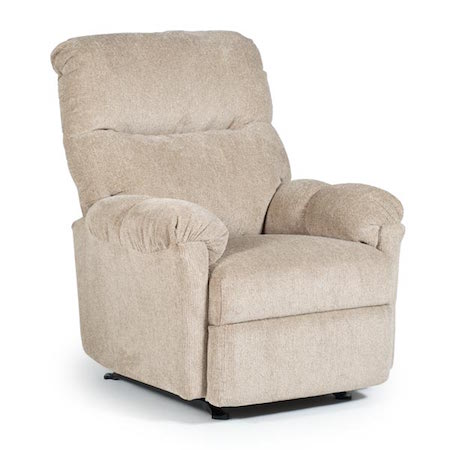 Balmore Best Home Lift Chair