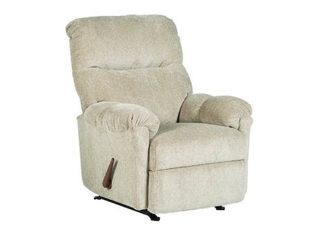 Balmore Best Home Rocker Recliner