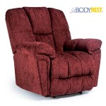 Maurer Best Home Lift Chair