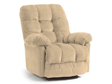 Brosmer Best Home Lift Chair