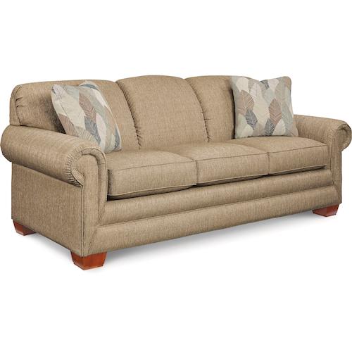 Mackenzie La-Z-Boy Sofa