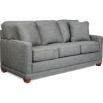 Kennedy La-Z-Boy Sofa