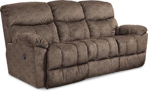 Morrison Reclining Sofa