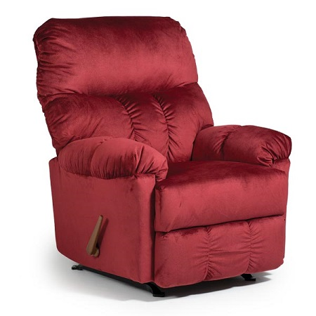 Ares Best Home Recliner
