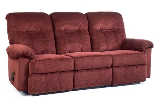 Ares Best Home Sofa