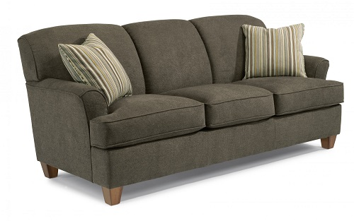 Atlantis Flexsteel Sofa