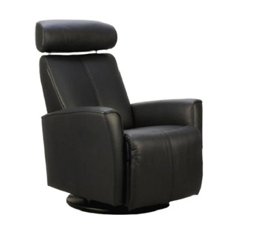 Atlantis Fjords Recliner