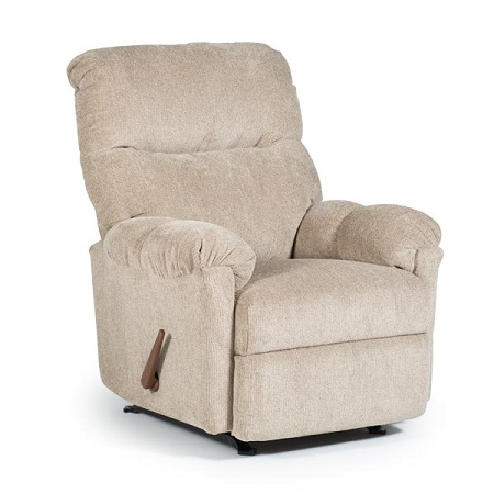 Balmore Best Home Recliner