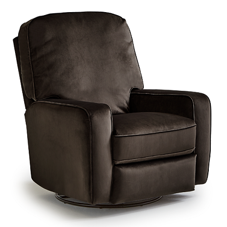Bilana Best Home Recliner