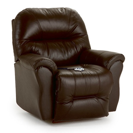 Bodie Best Home Lift Chair