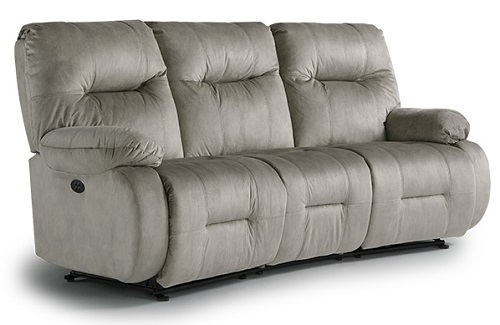 Brinley Best Home Sofa