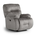 Brinley Best Home Recliner