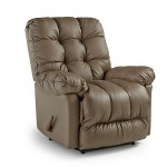Brosmer Best Home Recliner