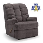 Bruticus Best Home Recliner