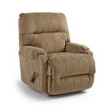 Cannes Best Home Recliner
