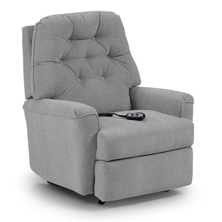 Cara Best Home Lift Chair