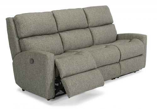 Catalina Flexsteel Sofa