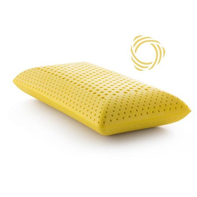 Chamomile Active Dough Pillow