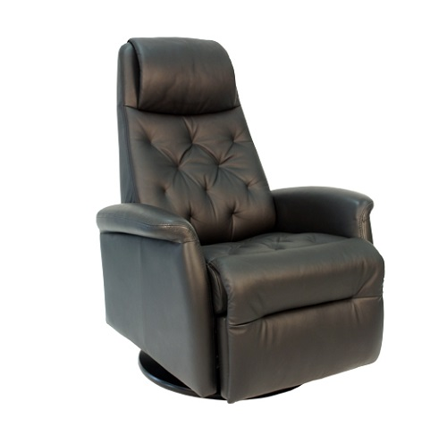 City Fjords Recliner