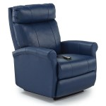 Codie Best Home Lift Chair