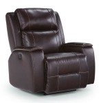 Colton Best Home Lift Chair