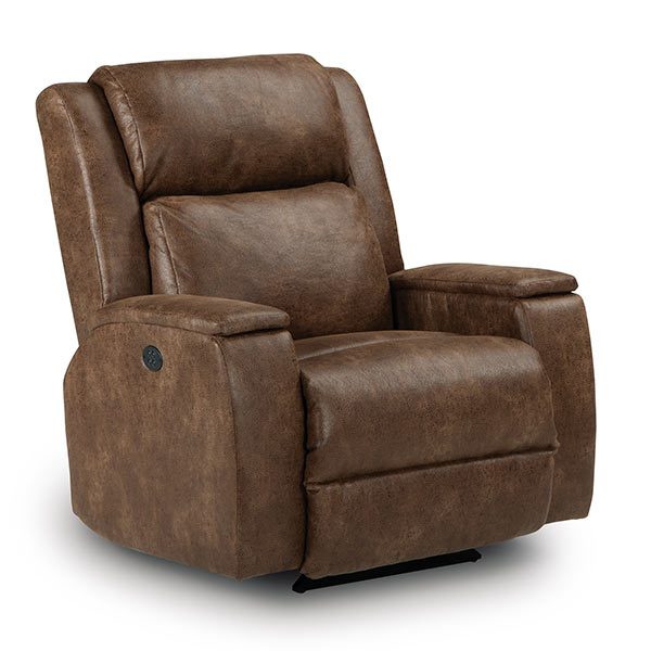 Colton Best Home Recliner