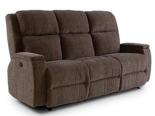 Colton Best Home Sofa