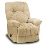 Conen Best Home Recliner