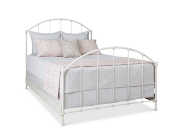 Coventry Bed Frame
