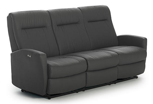 Costilla Best Home Sofa