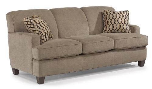 Dempsey Flexsteel Sofa