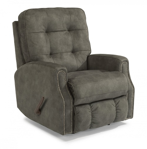 Devon Flexsteel Recliner