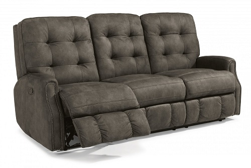 Devon Flexsteel Sofa