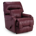 Dewey Best Home Recliner