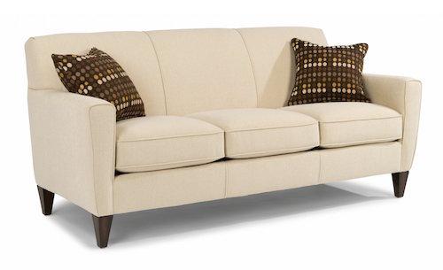 Digby Flexsteel Sofa