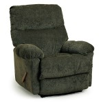 Ellisport Best Home Recliner