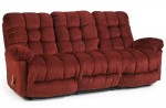 Everlasting Best Home Sofa