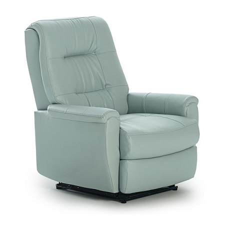 Felicia Best Home Lift Chair