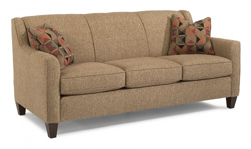 Holly Flexsteel Sofa