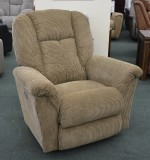 Jasper Power Rocker Recliner
