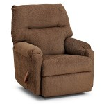 JoJo Best Home Recliner