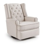 Kendra Best Home Recliner