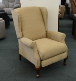 Kimberly Recliner