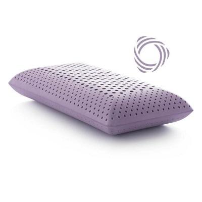 Lavender Active Dough Pillow