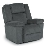Leo Best Home Recliner