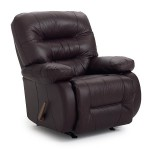 Maddox Best Home Recliner