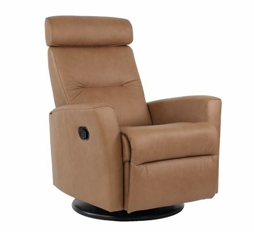 Madrid Fjords Recliner